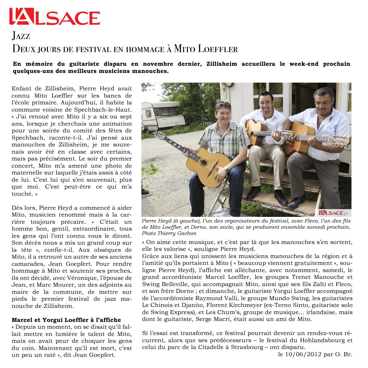 Alsace-10-06-12
