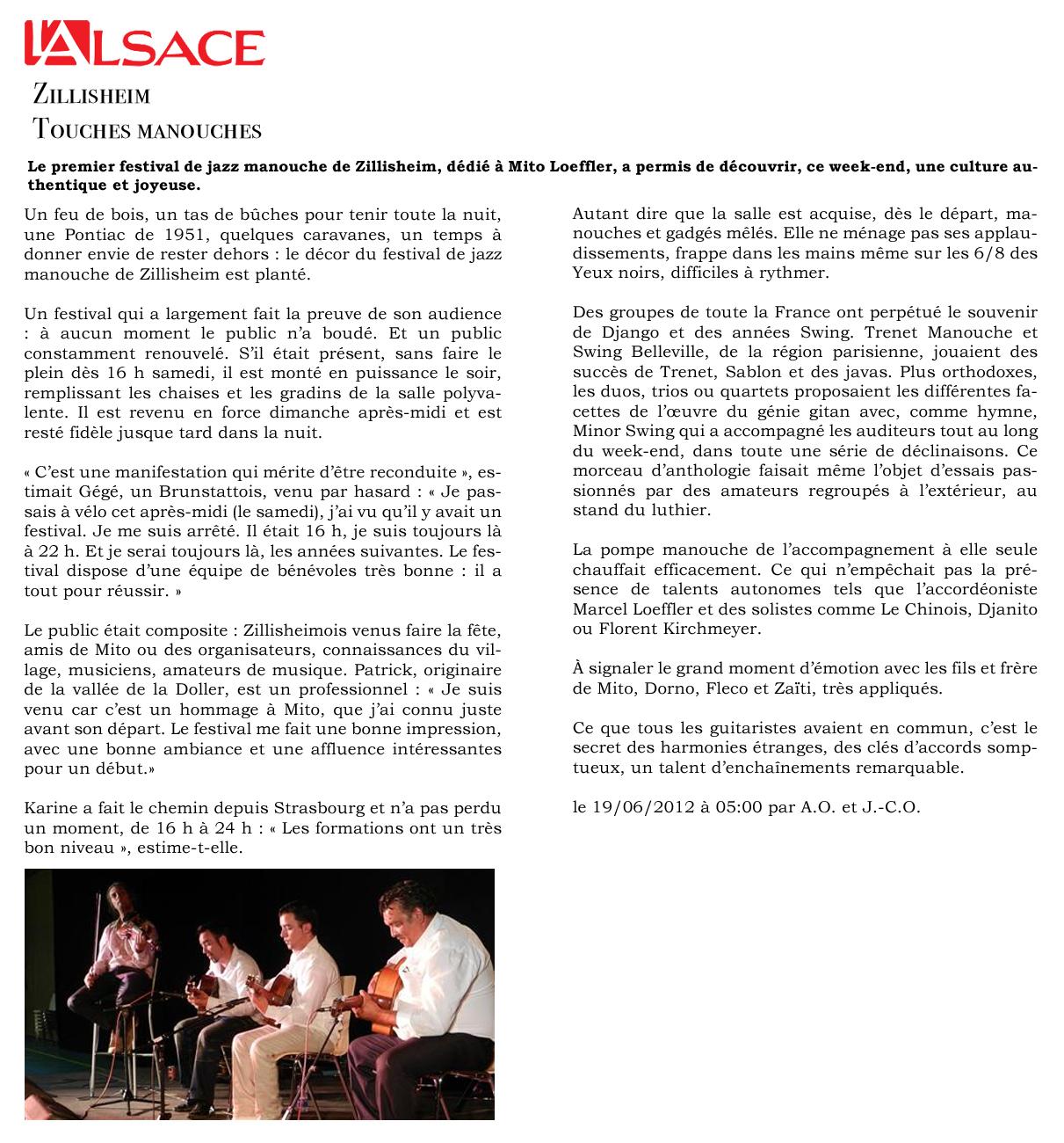 Alsace-19-06-12