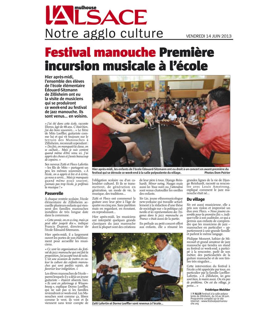 L-Alsace-Mulhouse-du-14-06-2013