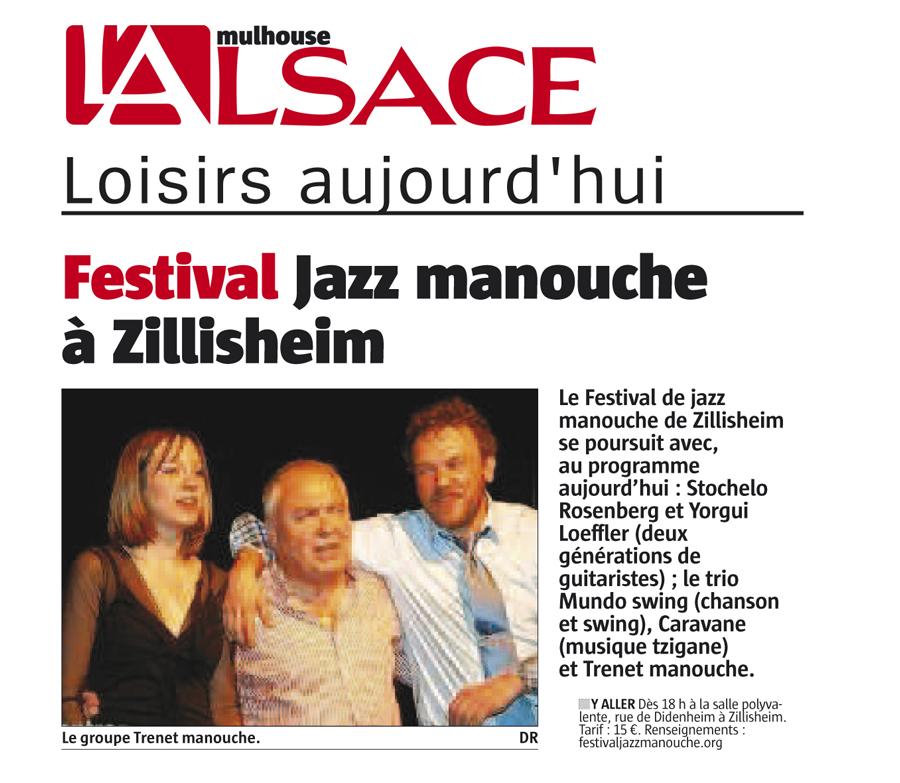 L-Alsace-Mulhouse-du-15-06-2013
