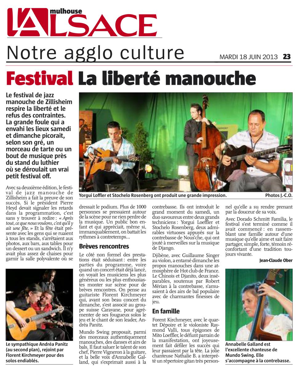 L-Alsace-Mulhouse-du-18-06-2013