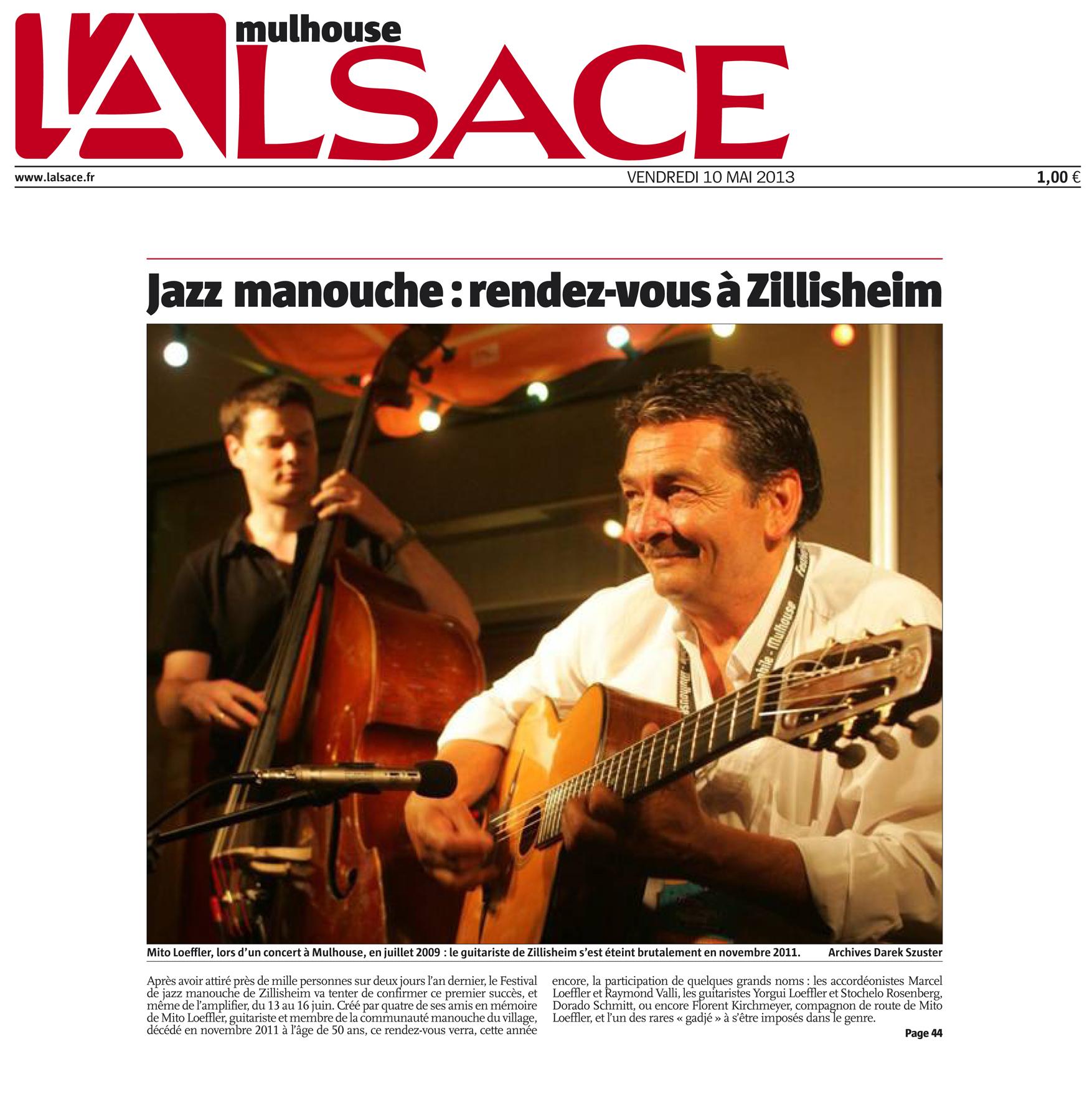 L-Alsace-couv-Mulhouse-du-10-05-2013